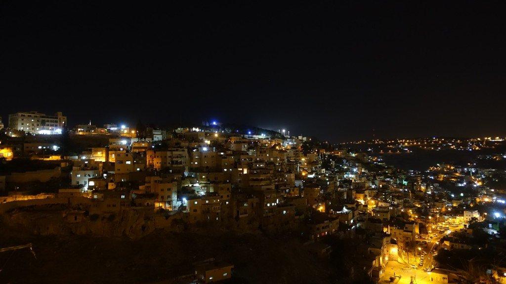 Planujemy podróż i wybieramy ubezpieczenie turystyczne do Izraela