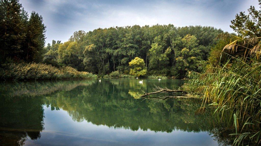 Podpowiadamy, gdzie znaleźć ubezpieczenie turystyczne na Słowację