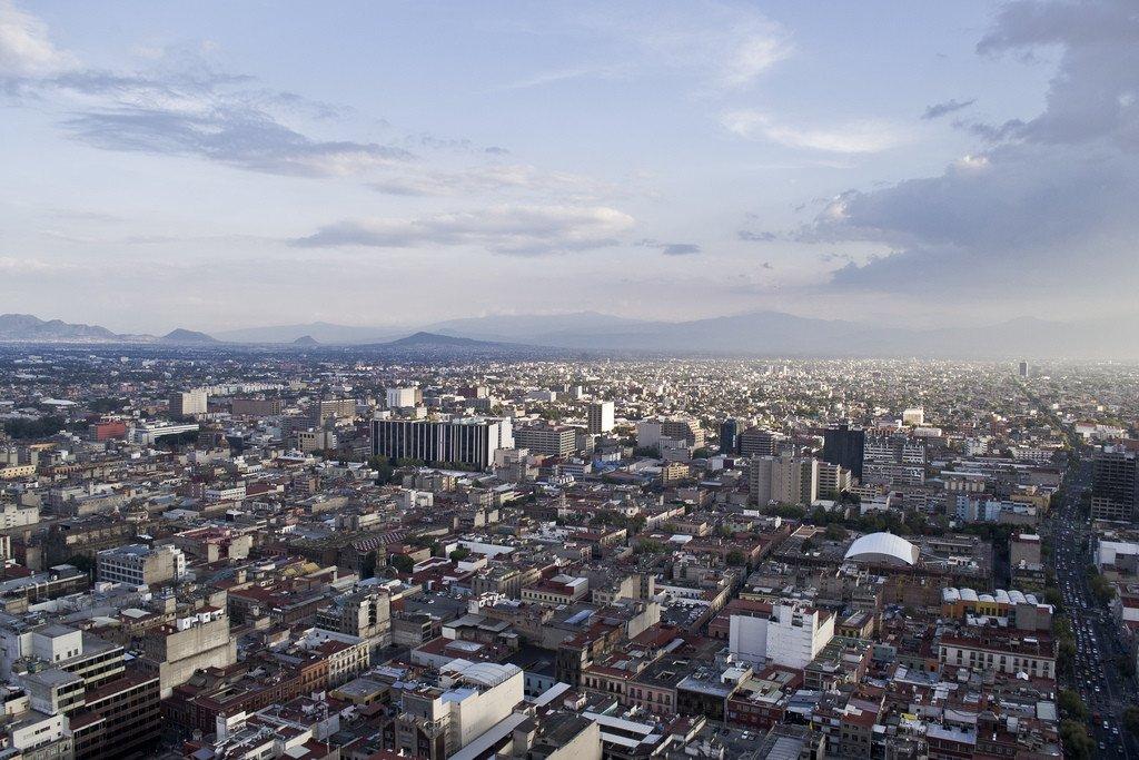 Jak wybrać ubezpieczenie turystyczne do Meksyku? Sprawdzamy!