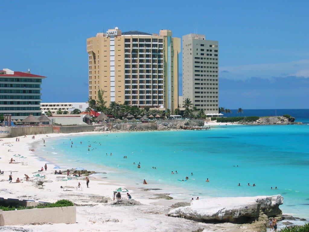 Planujemy wyjazd i wybieramy ubezpieczenie turystyczne do Meksyku