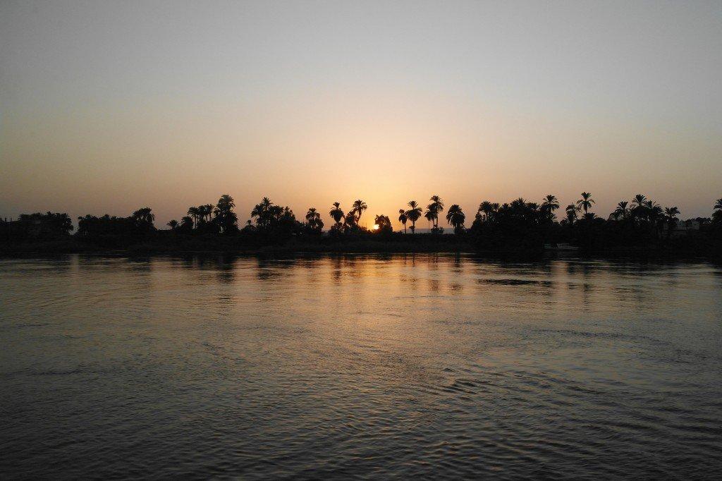Wybieramy ubezpieczenie turystyczne do Egiptu - najlepsze oferty