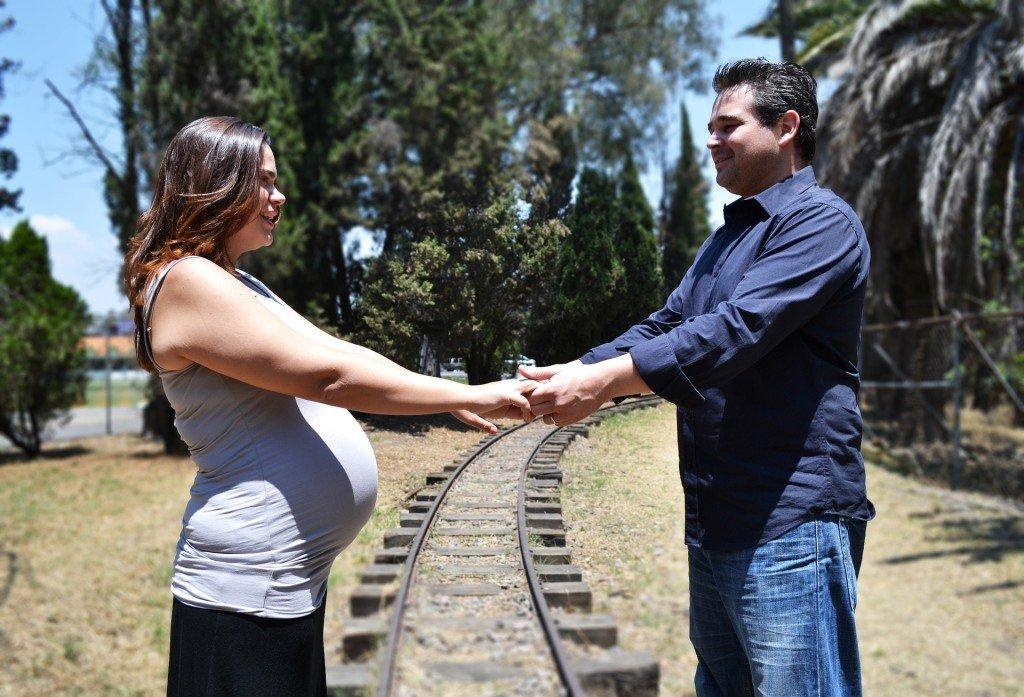 Czym różni się ubezpieczenie turystyczne dla kobiety w ciąży od zwykłej polisy?