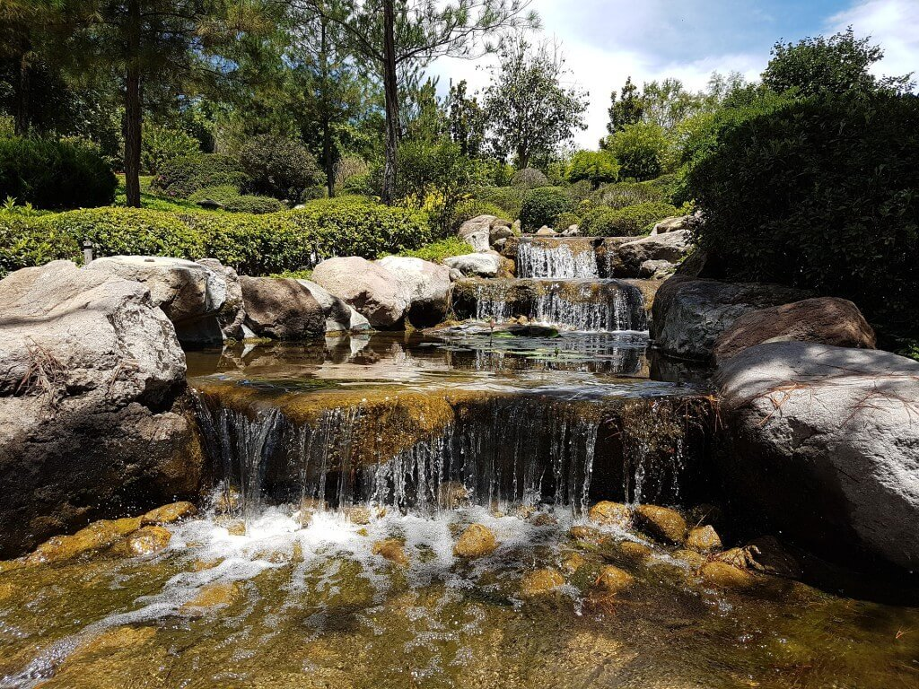 Najlepsze ubezpieczenie turystyczne do Meksyku dla aktywnych