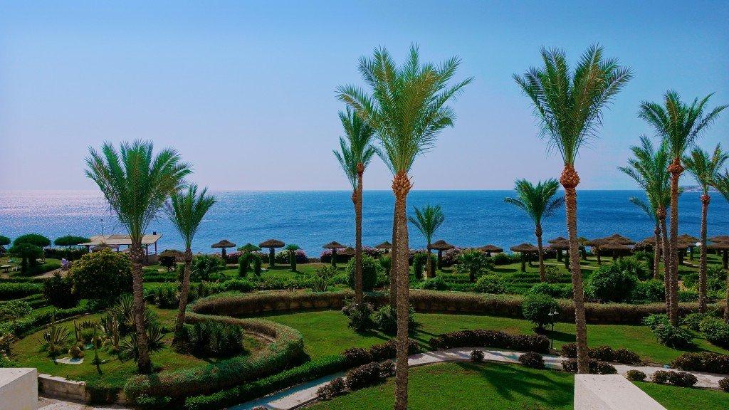 Wybieramy optymalne ubezpieczenie turystyczne do Egiptu