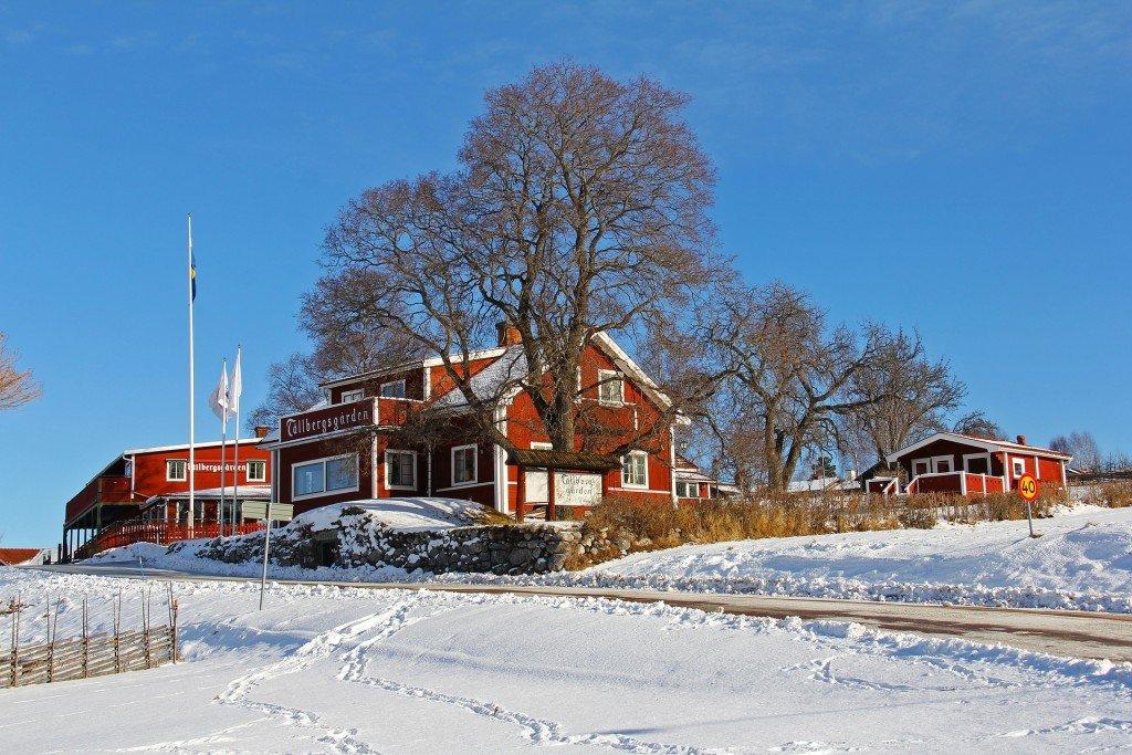 Najlepsze ubezpieczenie turystyczne do Szwecji - jak je wybrać?