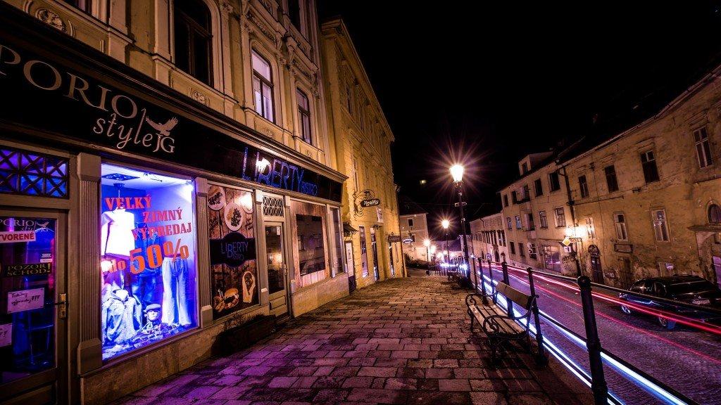 Urlop na południu - znajdź ubezpieczenie turystyczne na Słowację