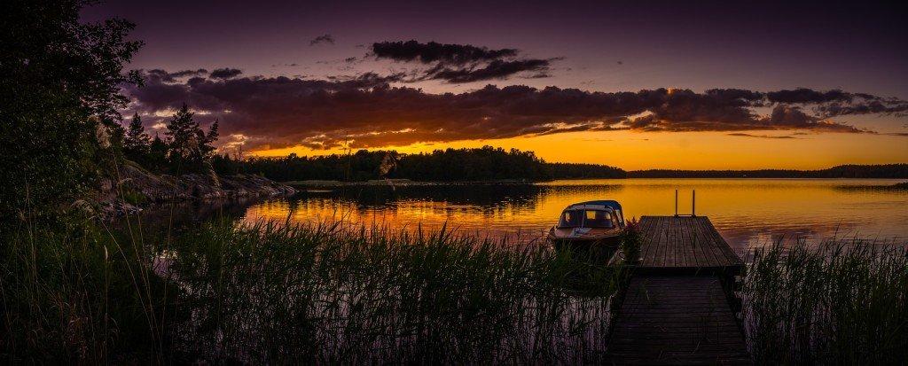 ubezpieczenie turystyczne do Szwecji - jak znaleźć najlepsze?