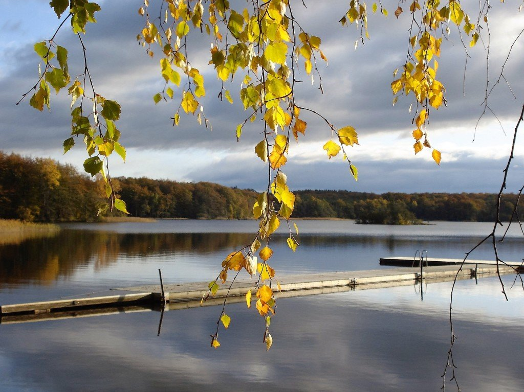 Najlepsze ubezpieczenie turystyczne do Szwecji - sprawdzamy ceny