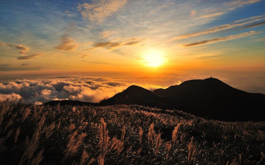 Najlepsze ubezpieczenie w góry - gdzie go szukać?