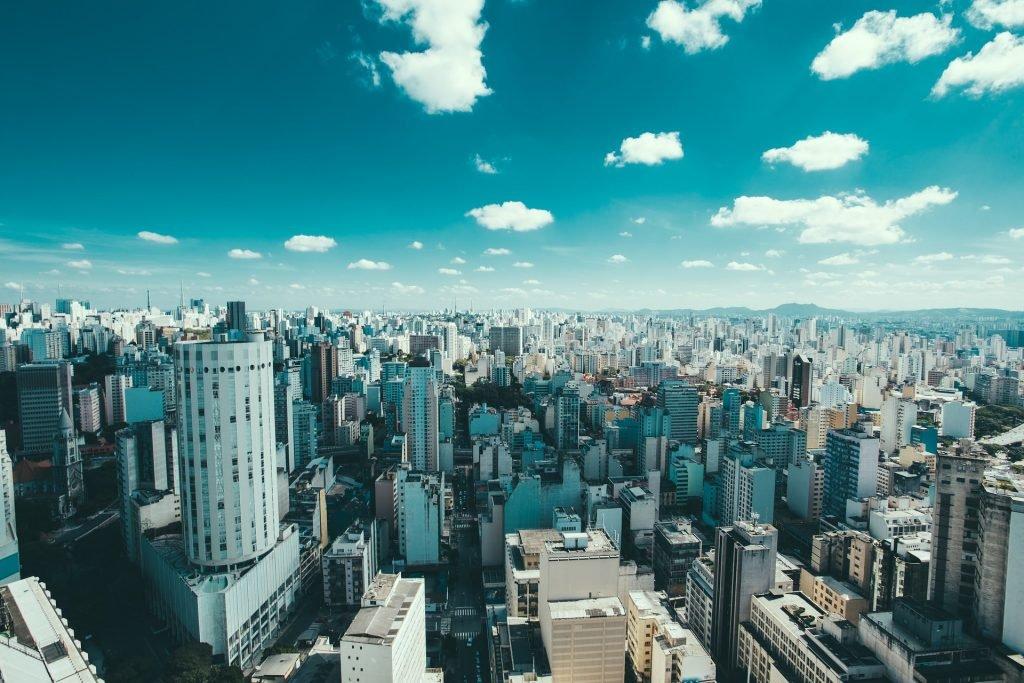 Ubezpieczenie turystyczne do Brazylii - na co zwrócić uwagę?