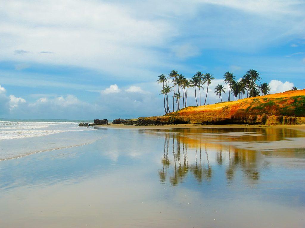 Ubezpieczenie turystyczne do Brazylii - jak wybrać pełną ochronę?