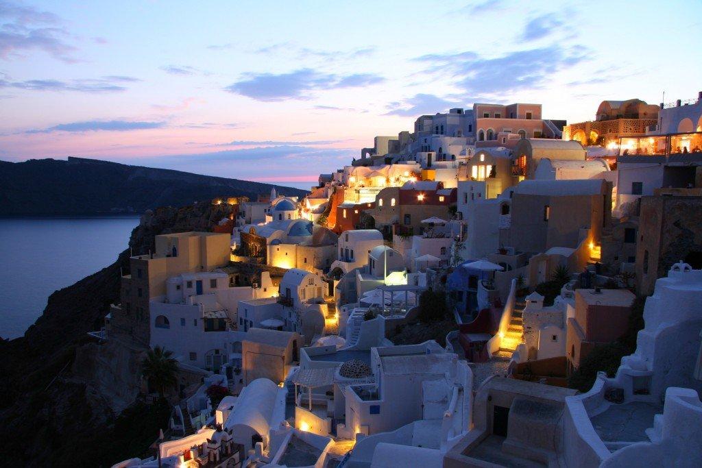Gdzie znajdę ubezpieczenie turystyczne do Grecji - porównujemy oferty