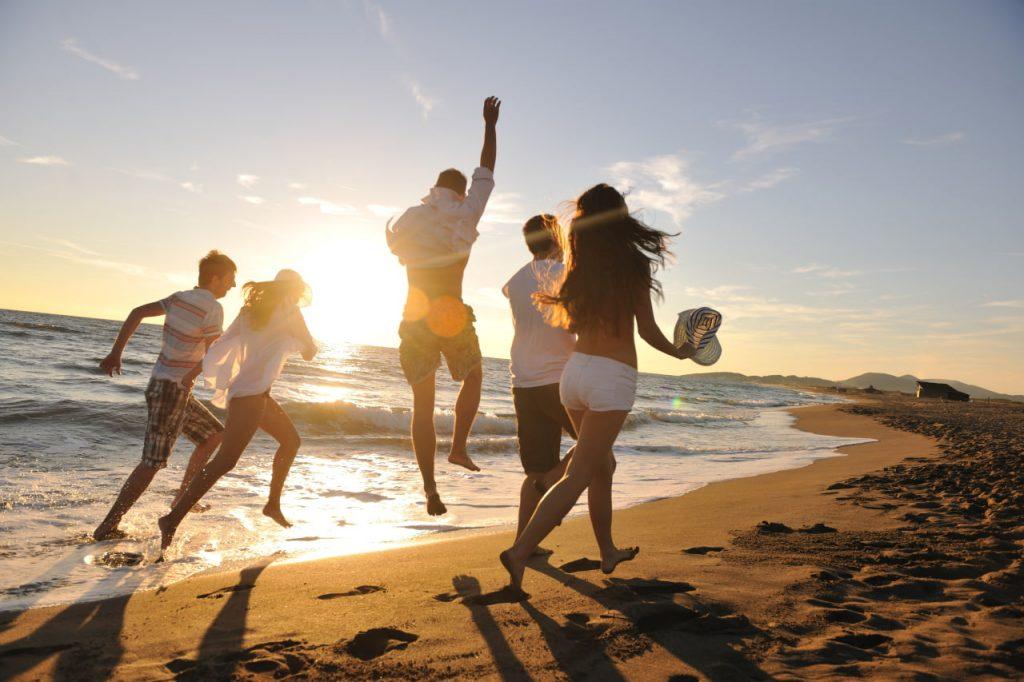 Jak przygotować się do urlopu?