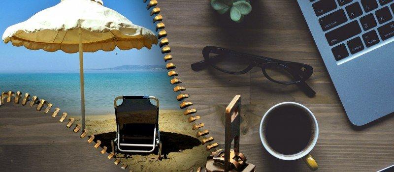 Ubezpieczenie turystyczne od kosztów rezygnacji z podróży - jak je wybrać?