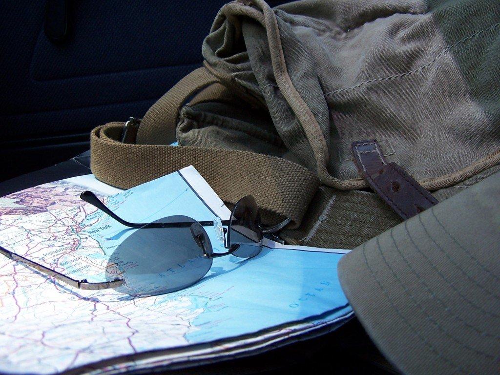 Najlepsze Ubezpieczenie turystyczne od kosztów rezygnacji z podróży - podpowiadamy, jak znaleźć