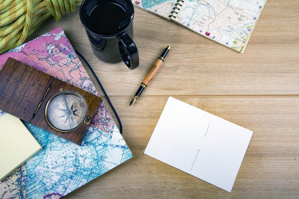 Ubezpieczenie turystyczne od kosztów rezygnacji z podróży- o czym pamiętać?