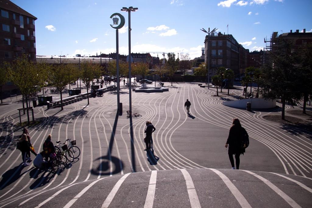 Na co uważać i jak wybrać ubezpieczenie turystyczne do Danii? Podpowiadamy
