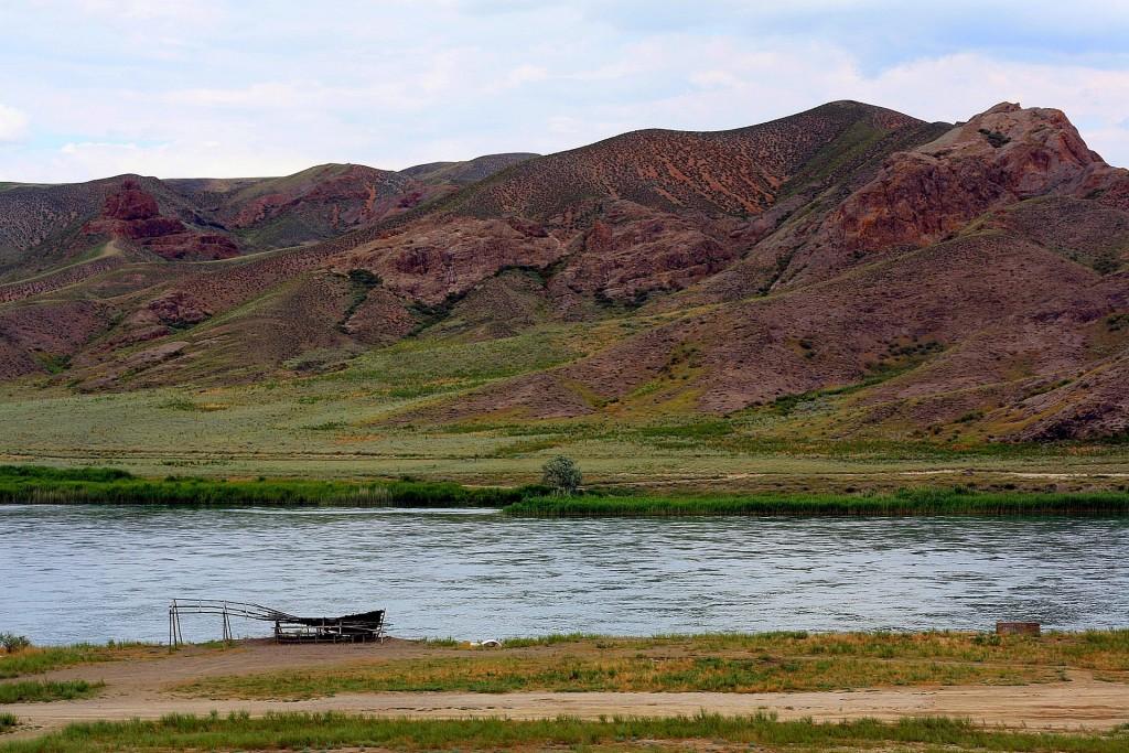 ubezpieczenie turystyczne do Kazachstanu - jak je wybrać?