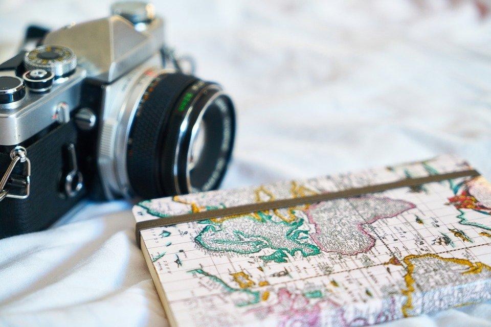 TUI ubezpieczenie kosztów rezygnacji z podróży - jak je wybrać?
