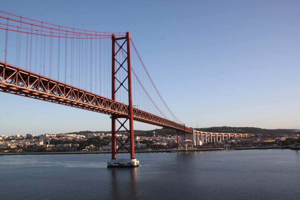 Ubezpieczenie turystyczne do Portugalii - najlepsze oferty