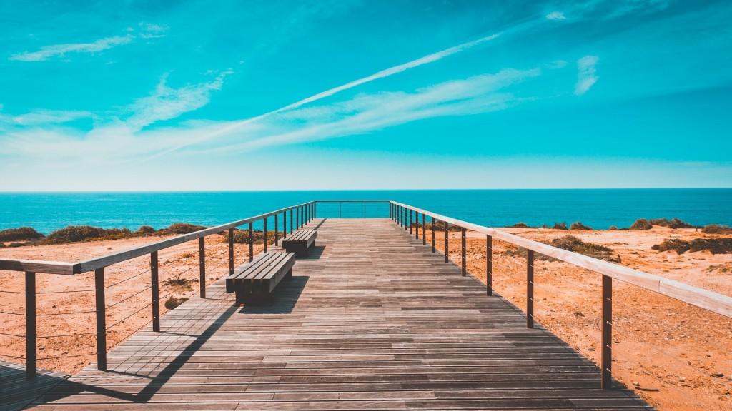 Podróż a aUbezpieczenie turystyczne do Portugalii