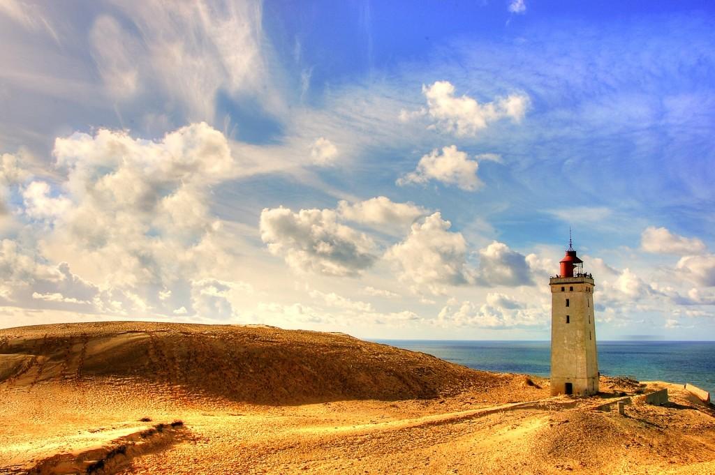 Najlepsze ubezpieczenie turystyczne do Danii - sprawdzamy, gdzie je znaleźć