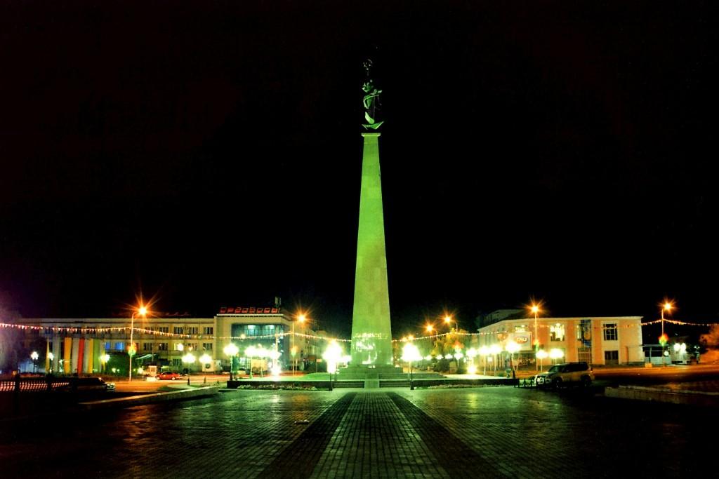 shymkent-98107_1920 (1)