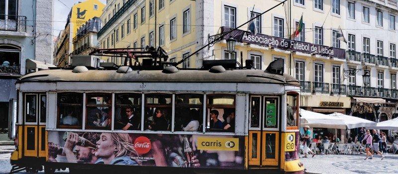 Ubezpieczenie turystyczne do Portugalii - jak je wybrać?