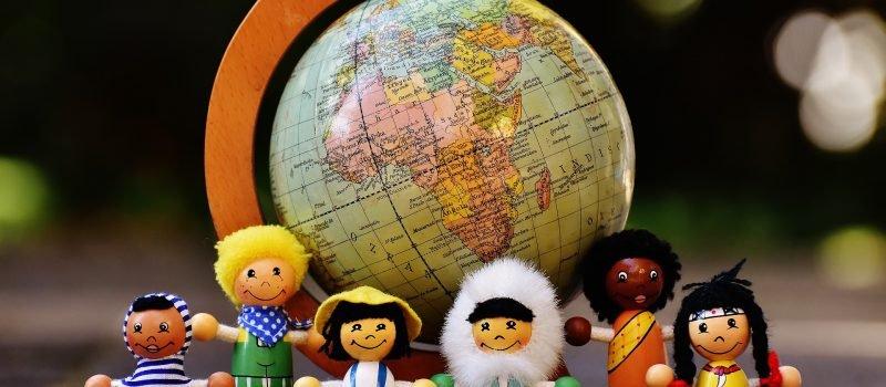 Ubezpieczenie turystyczne dla cudzoziemców - jak je wybrać?