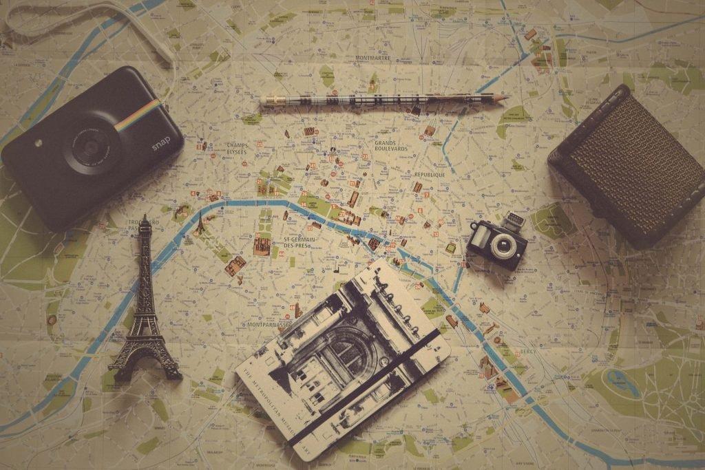 Gdzie znaleźć Ubezpieczenie turystyczne dla cudzoziemców?