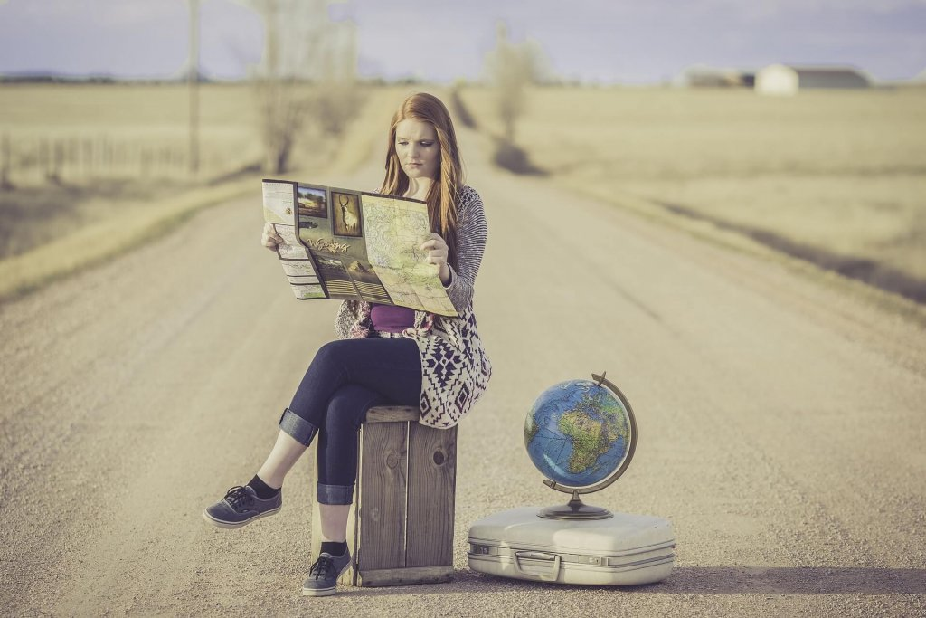 Najlepsze Ubezpieczenie turystyczne dla cudzoziemców