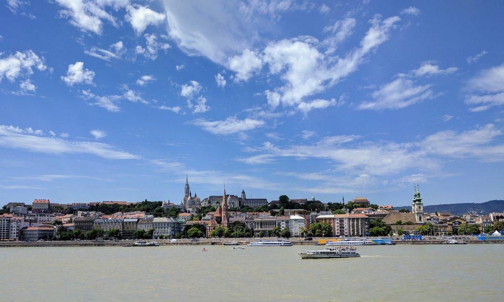 ubezpieczenie turystyczne na Węgry - gdzie go szukać?