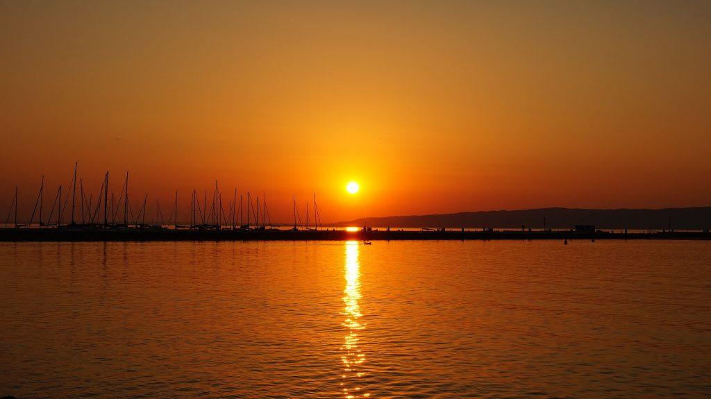 Polecamy profesjonalne ubezpieczenie turystyczne na Węgry