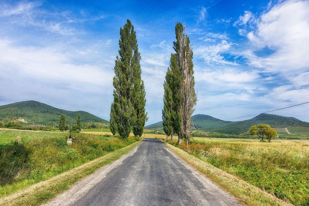 jak znaleźć ubezpieczenie turystyczne na Węgry?