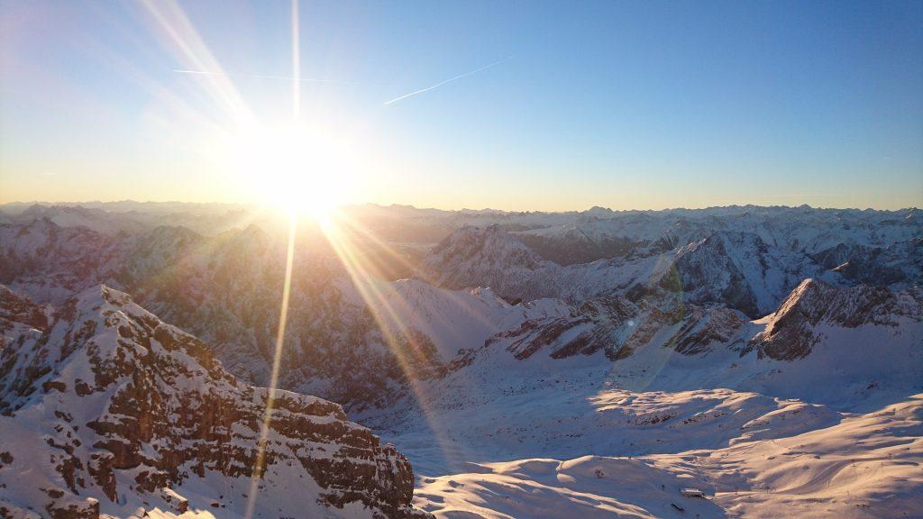 Jak zaplanować jednodniowe wycieczki na narty?