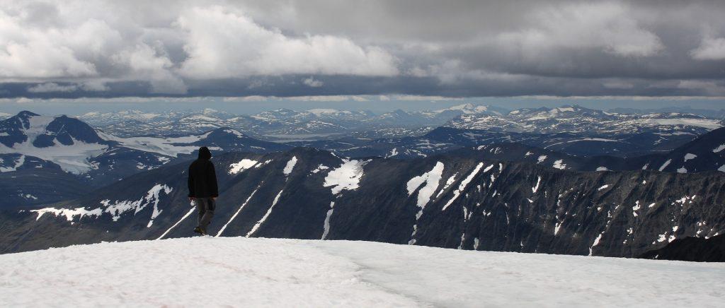 Najlepszy Sylwester w Laponii