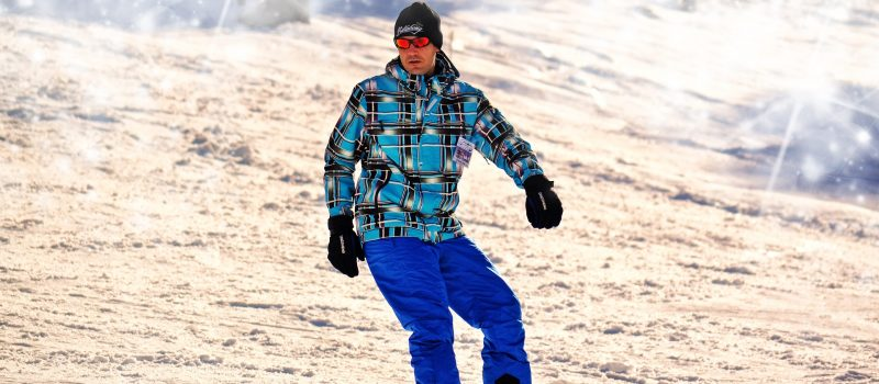 Ubezpieczenie na snowboard - ile kosztuje?