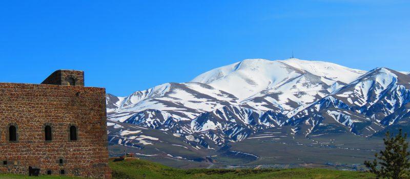 Najlepsze narty w Turcji - zobacz, gdzie pojechać