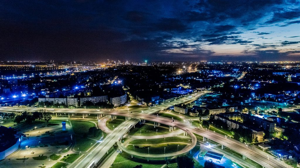 Ubezpieczenie turystyczne na Łotwę - jak je wybrać?
