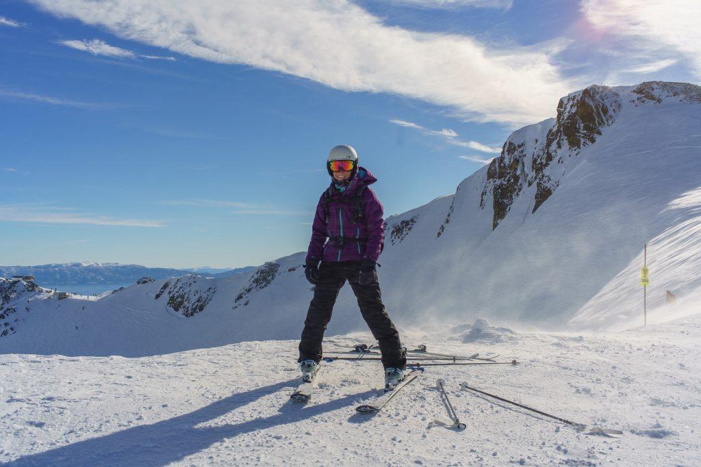 Dowiedz się, jak wybrać ubezpieczenie na narty