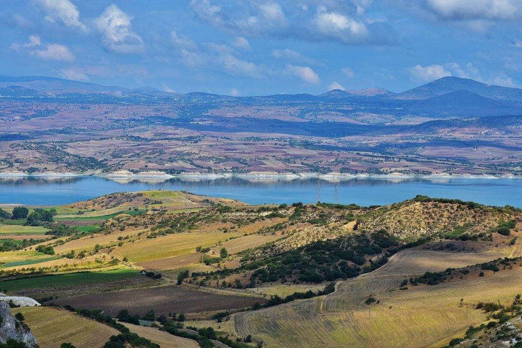 Najlepsze ubezpieczenie turystyczne do Macedonii