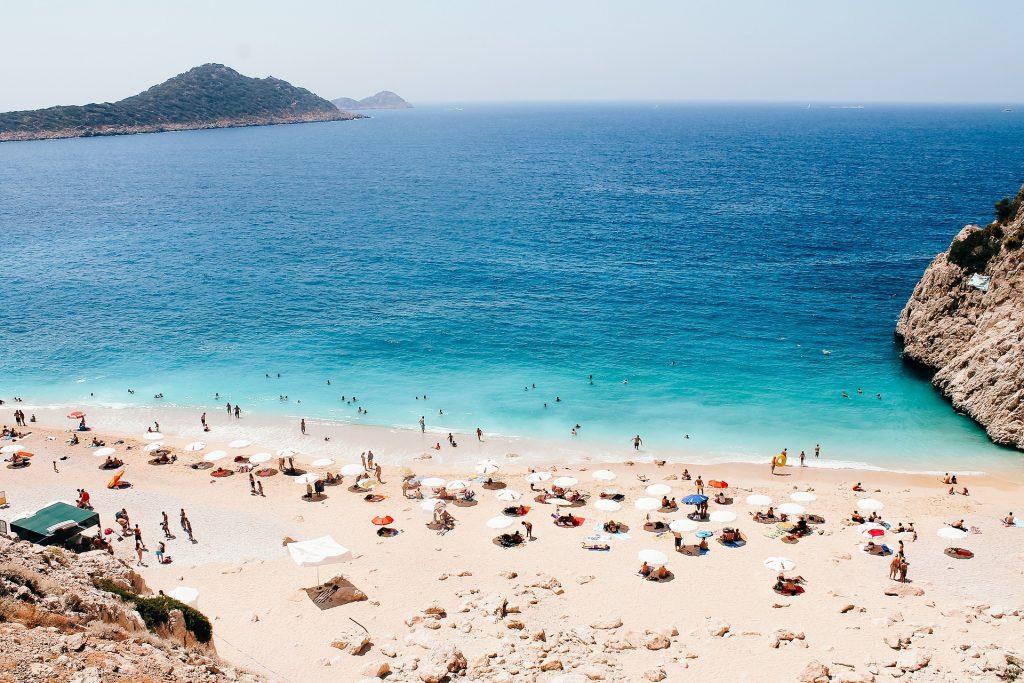 Turcja, Egipt, Maroko i Tunezja - jechać czy nie jechać - ostrzeżenia MSZ a wakacje