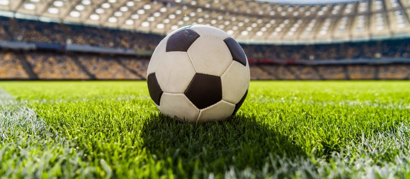najsłynniejsze stadiony świata