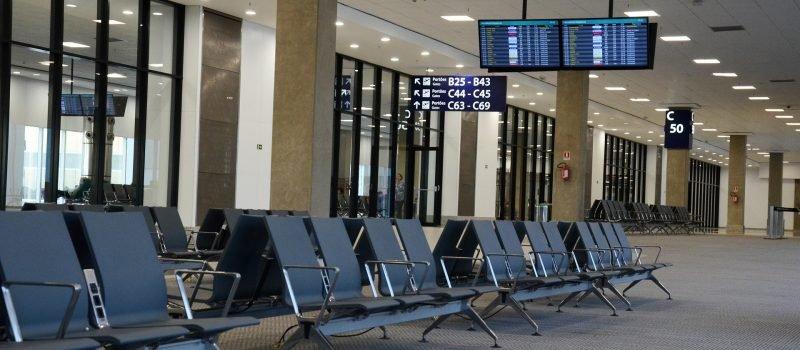 ubezpieczenie od opóźnienia lotu