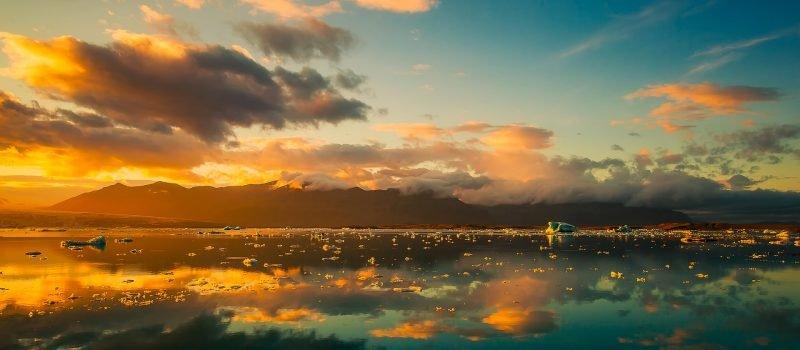 Wybieramy ubezpieczenie turystyczne do Islandii