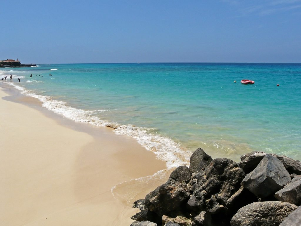egzotyczne wakacje w sierpniu na WZP