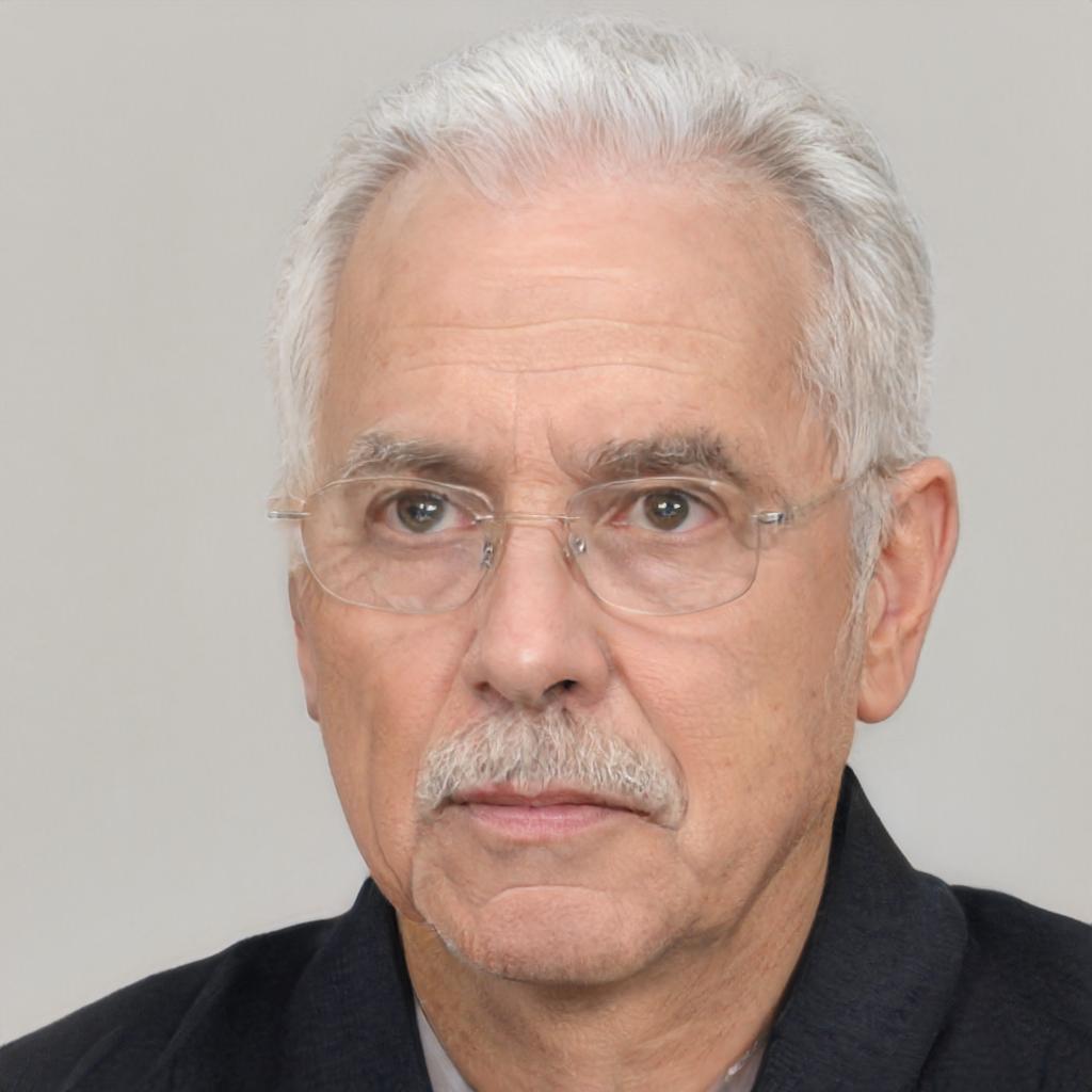 Krzysztof z Poznania