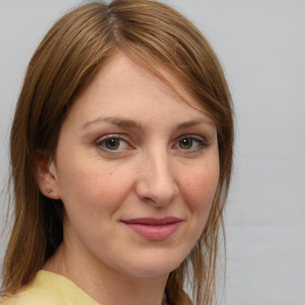 Ania z Bielska