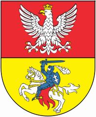 Herb miasta