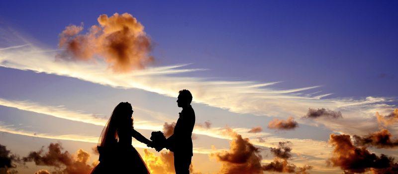 Gdzie pojechać na podróż poślubną?